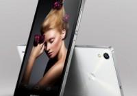 Huawei Ascend P7 – v ružovej pre dámy
