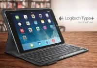 Nové ochranné puzdro pre iPad Air