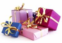 On-line nákupy vianočných darčekov prekonajú minuloročné rekordy