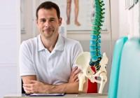 Osteoporóza neobchádza ani mužov!