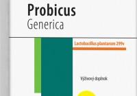 S probiotikami vás antibiotiká nepotrápia
