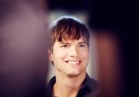 Ashton Kutcher novou tvárou reklamy pre značku Orbit