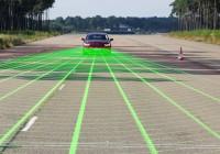Úplne nový Ford Mondeo prichádza s technológiou detekcie chodcov, novými motormi a nižšou hmotnosťou kvôli úspore paliva