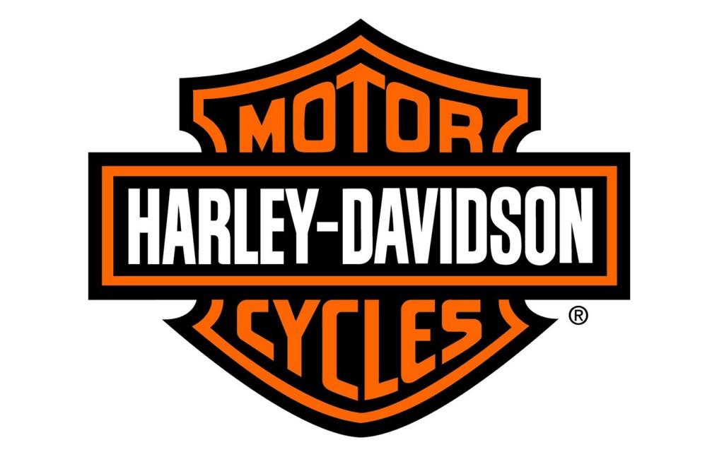 Harley-Davidson-Motorcycle-logo