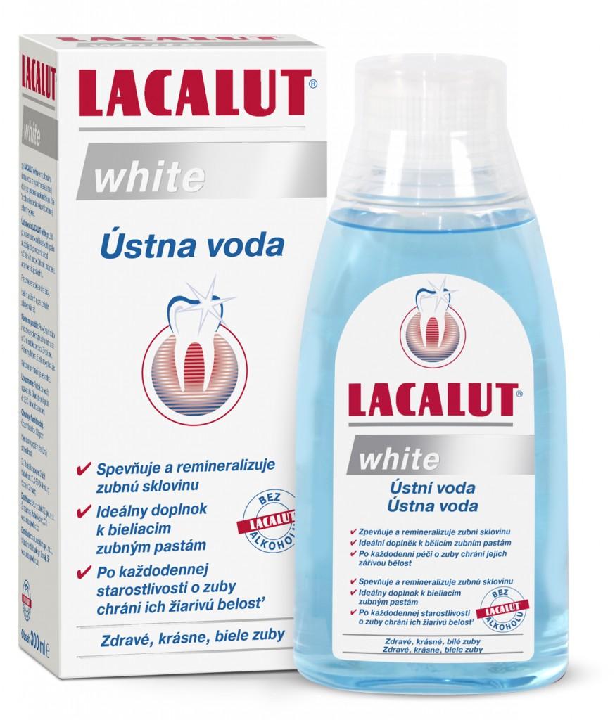 Lac_MuSp_white_FSFL_300_SK