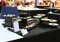Slovenský kuchár získal striebro na svetovom kulinárskom pohári.