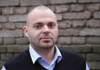 Tomáš Kudweis nastupuje ako Key Account Manager do spoločnosti Logitech