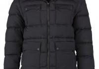 Funkčná móda na lyžiarsku sezónu