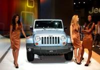 Pripravte sa na veľkú jazdu. Samsung spustil súťaž o Jeep.