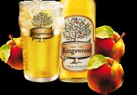 Pivovary Topvar budujú na Slovensku novú nápojovú kategóriu.