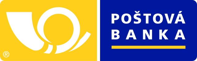 PB-logo+