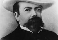 História s chuťou whiskey
