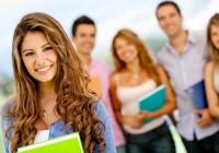 PONUKA: Hľadáme 200 vysokoškolákov na podnikovú prax
