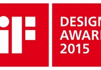 Logitech získava 10 prestížnych ocenení za dizajn