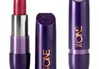 Skvelé jarné novinky pre ženskú krásu od spoločnosti ORIFLAME.