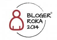 Na Slovensku odštartovala celonárodná súťaž BLOGER ROKA 2014.