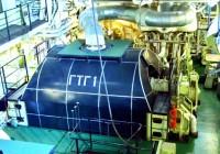 TVEL vyrobil palivo pre prvú výmenu na jadrovom ľadoborci 50 rokov víťazstva.