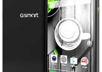 GSmart: Dva nové lacné smartfóny prichádzajú na Slovensko