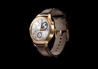 Huawei predstavuje nový kúsok nositeľnej elektroniky. Huawei Watch.