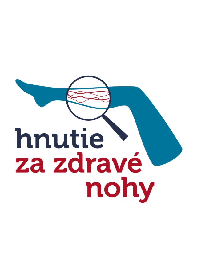 Logo HZZN+