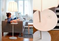 Bezdrôtové nabíjanie pre pohodlnejší život v práci aj v domácnosti.