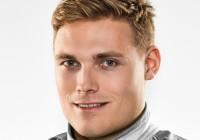 Talentovaný Tidemand posilní tím ŠKODA Motorsport.