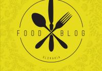 """Food Blog Slovakia"" prvá kniha tohto druhu na Slovensku!"