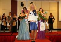 Otvorenie 1. ročníka medzinárodnej súťaže MISSIS MODELS na Slovensku.