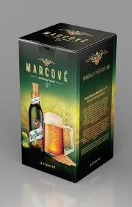 ZB_4pack_marcove_res