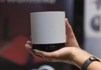D-Link rozširuje ponuku mydlink Home o nové Wi-Fi a Z-Wave