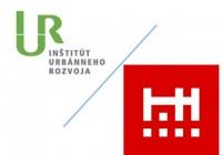 Zástupcovia IUR ponúkli Magistrátu hl. mesta Bratislava svoje odborné kapacity.