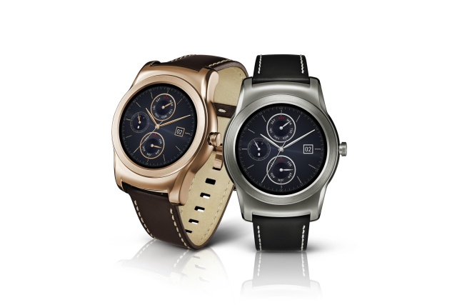 lg-watch-urbane-duo+