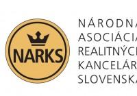 Klientov členských realitných kancelárií NARKS bude po novom chrániť garančný fond.