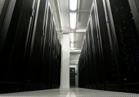 Atómové servery – nové ekologické dátové centrá.