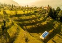 Goodyear spúšťa kampaň na sociálnych sieťach, pri ktorej ľudia z celého sveta zachytávajú miesta, kde sa cítia dobre.