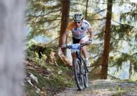V novej cyklomape Dolného Rakúska nájdete tipy na hviezdicové výlety i výber európskych TOP cyklotrás.