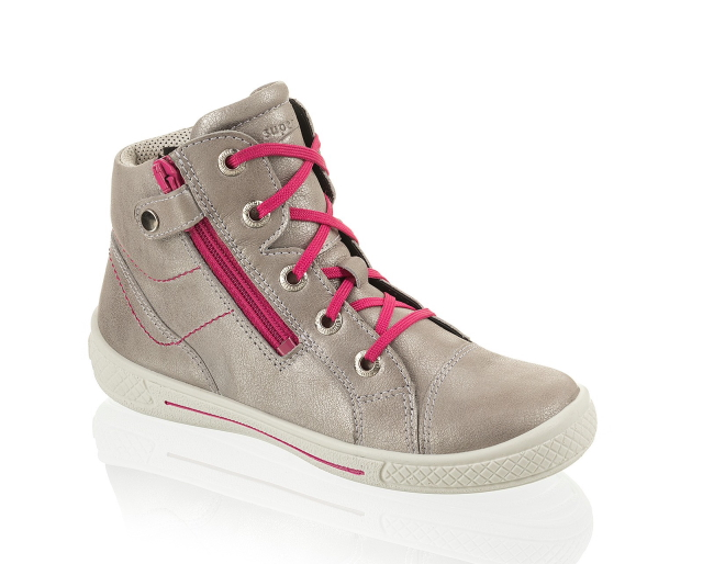 HUMANIC_06_Superfit_Sneaker_5223510794_1_EUR_64,95+