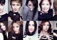 Fashion LIVE! pomáha šíriť osvetu o celosvetovej iniciatíve Fashion Revolution.