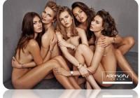 Klenoty Aurum prichádzajú s novou kampaňou pre rok 2015.