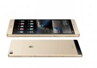 Huawei predstavuje P8 – revolučný smartfón, ktorý dokonale spája technológie, módu, ľudského ducha a umenie.