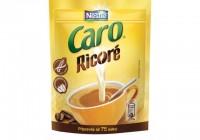 Ochutnajte Caro Ricoré – najnovšie bez lepku!