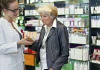 Výdaje na voľnopredajné lieky rastú