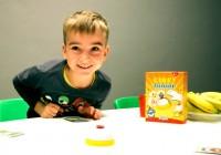 Aké hry pomáhajú malým deťom rozvíjať nové zručnosti?
