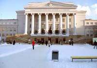 Štipendium pre piatich slovenských študentov na ruských univerzitách.