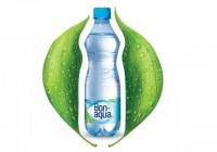 Letné horúčavy sú za dverami – vyzbrojte sa pramenitou vodou Bonaqua!