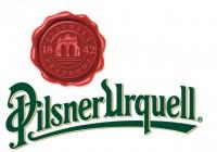 Najpopulárnejšou značkou piva medzi novinármi je Pilsner Urquell.