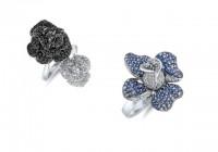 Kvety od ALO diamonds.