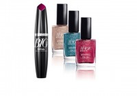 Súťažte o trendové novinky spoločnosti AVON Cosmetics!