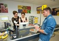 BILLA otvára na Slovensku prvé tréningové centrum pre svojich zamestnancov.
