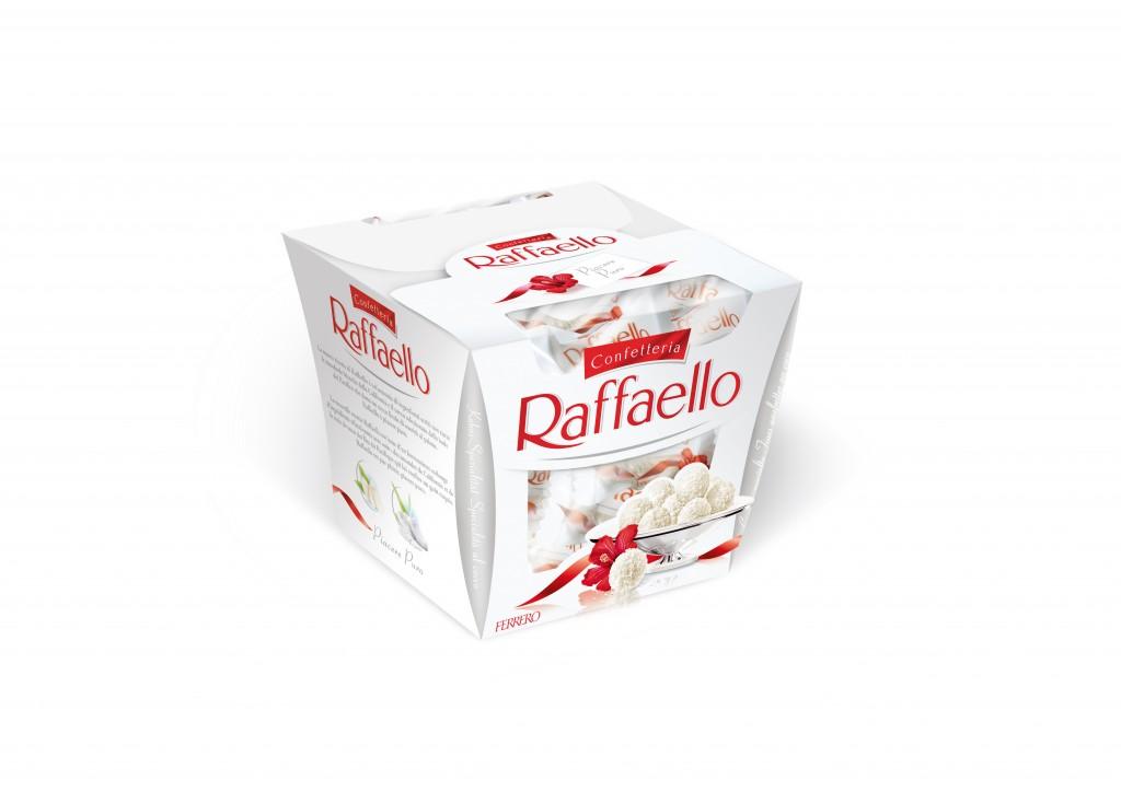Raffaello_BALLOTIN